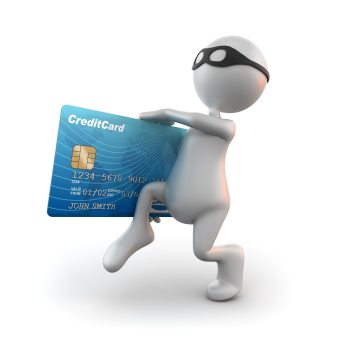 3d-thief-stealing-credit-card
