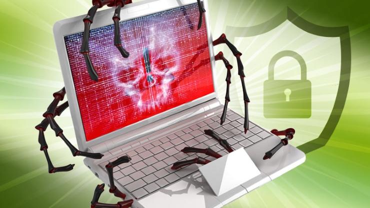 424801-best-free-antivirus