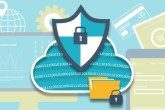 Cloud Security Fundamentals
