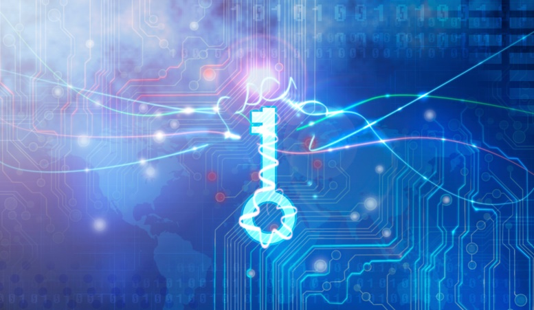 7758_secret-key-security-cloud-data-thinkstock-kalawin