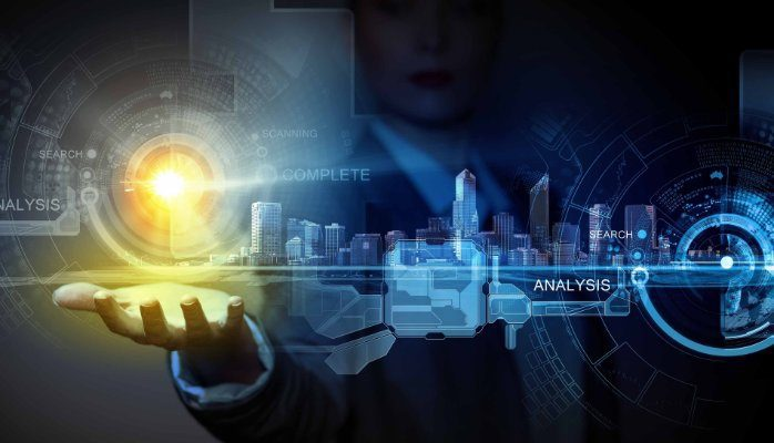 Smart cities: The Implications for the Private Sector