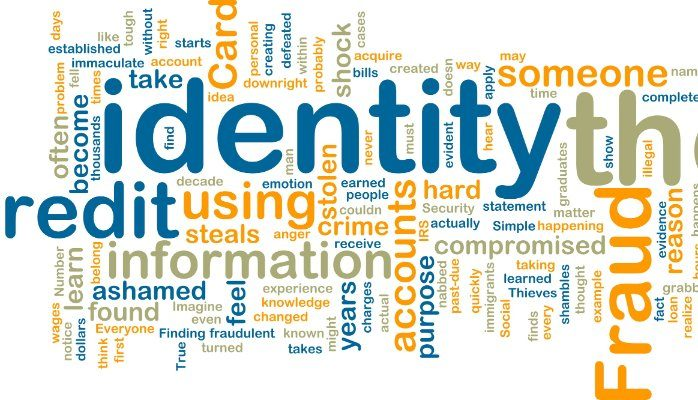 Cloud applications and Cloud Identity Management Solutions