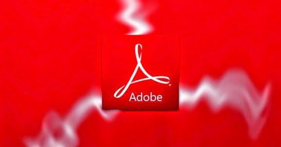 Adobe-emergency-patch-for-flash-player-released