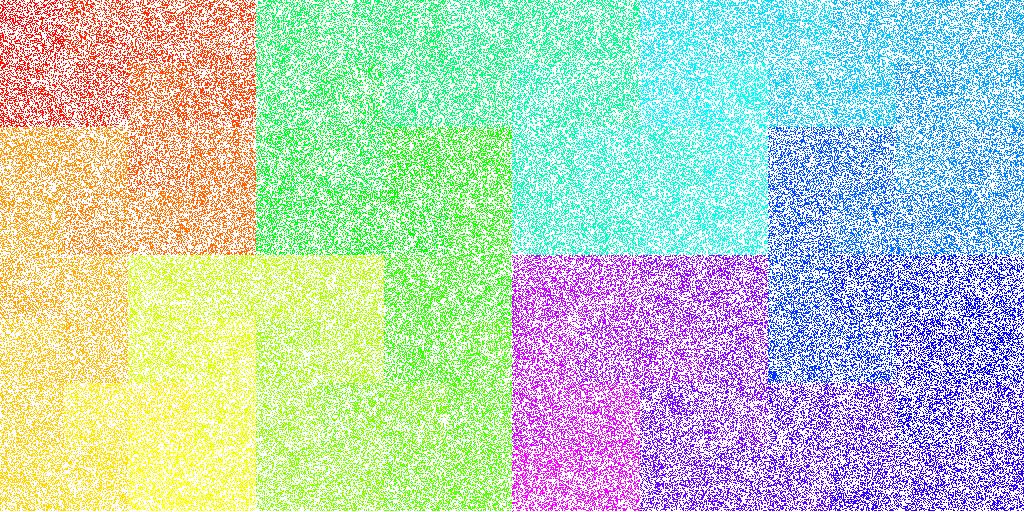 Algoritham