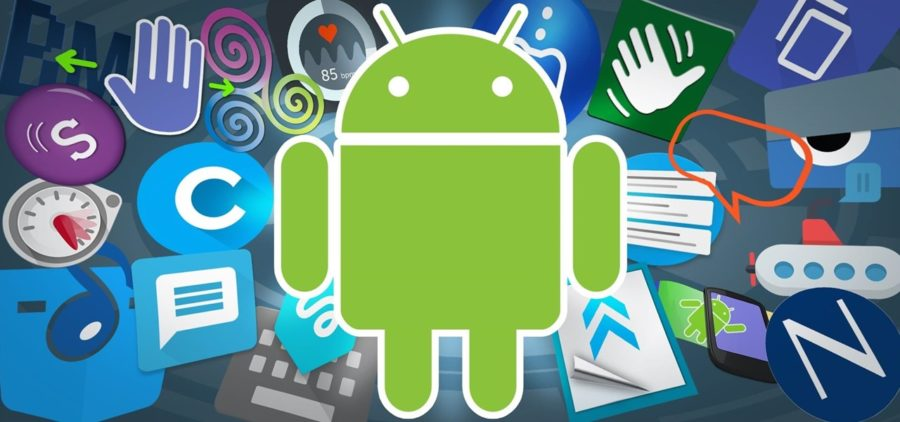 Android-apps-e1500880525193