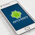 anroid-phone