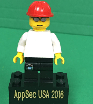 appsec