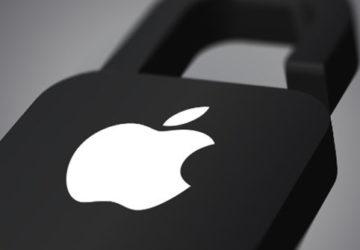 Apple-1-360x250.jpg