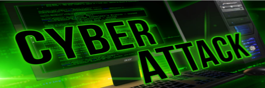 Water, Electricity & Gas Most Likely To Suffer A Cyber Attack - Information Security Buzz