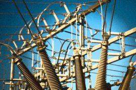 Energy Grid Vulnerability