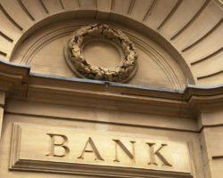 Bank-250x200.jpg