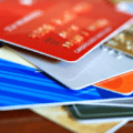 3.2M Bank Cards In India Likely Compromised