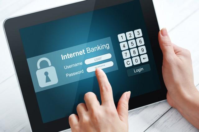 Banking-login-e1449247357469