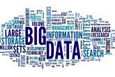 Out with Big Data, in with Public Cloud