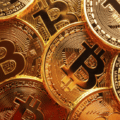 Hackers Steal $60m Bitcoin From NiceHash