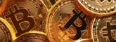 Bitcoins-1-165x60.png