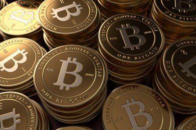 Bitcoinstack1-400x266