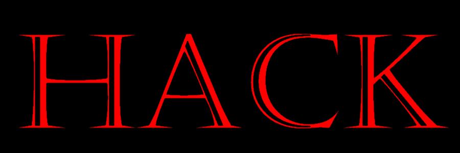 Black-hack