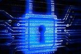 Businesses Don't Need a Website to Be a Victim of DDoS