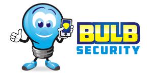 Bulb_Security