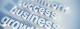 Business-1-e1495613705516-165x60.jpg