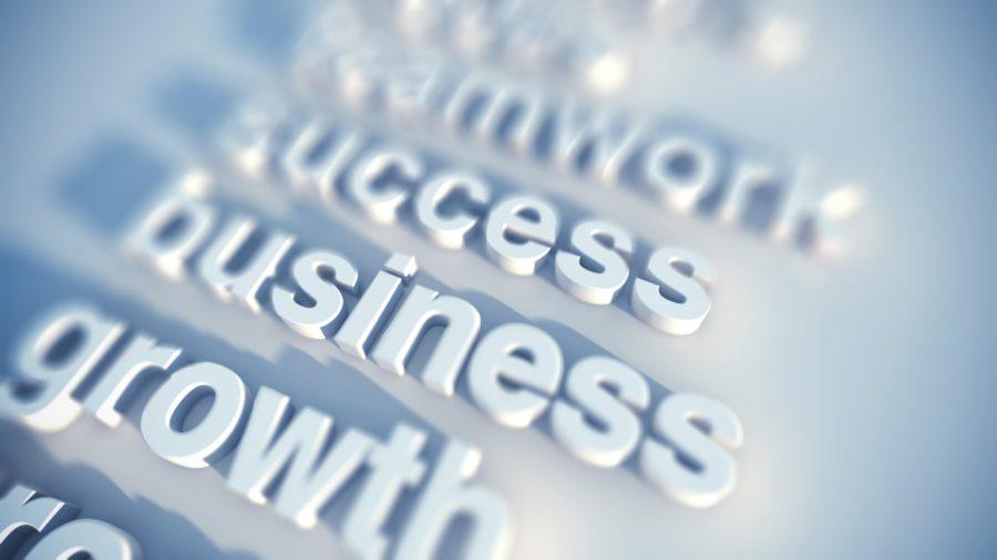 Business-1-e1495613705516
