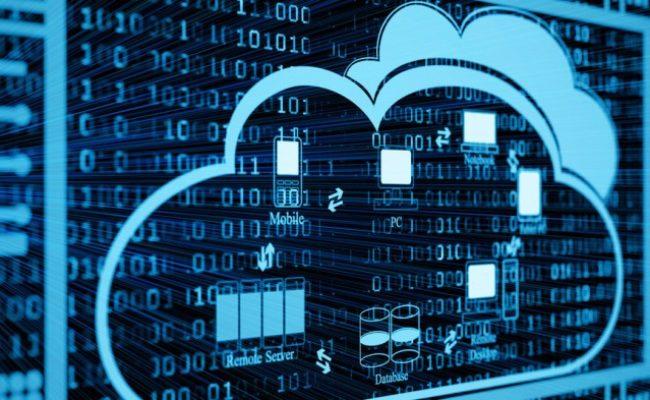 Cloud-Computing-1-650x400.jpg