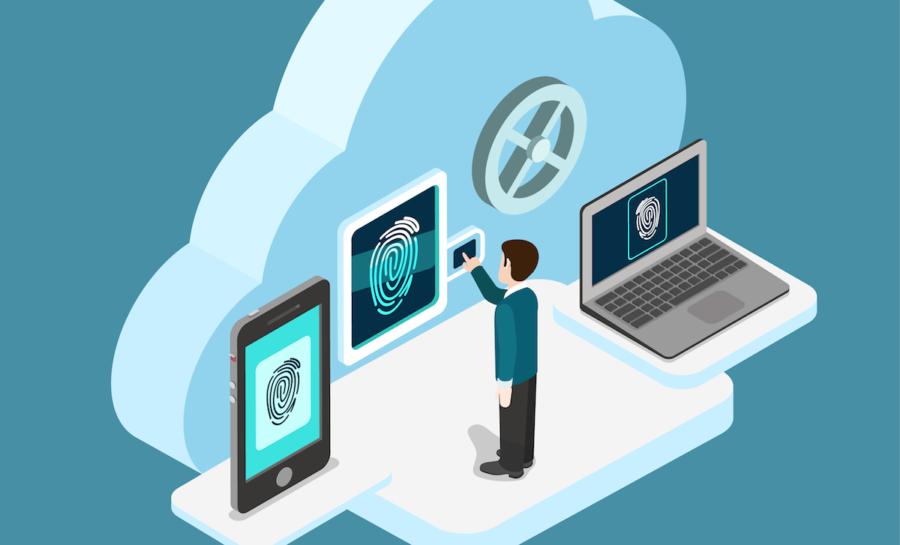 Clouded-security-e1496823606393