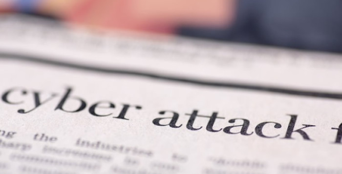 Cyber-attacks-cost-uk-economy-gbp-34-bln-a-year-700x357