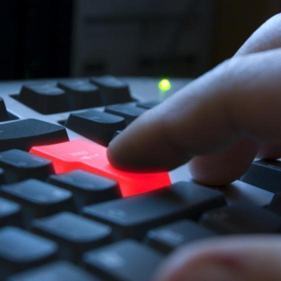 Cyber-attacks1