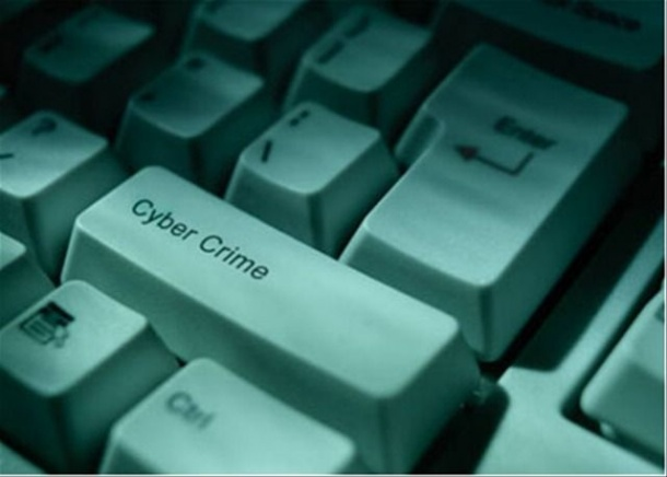 computer crime Cyber attacks and malware have become an increasingly prevalent threat to businesses in the last few years, and the effects they have on businesses can be devastating keeping critical it assets safe from cyber criminals is difficult, but it can be done.