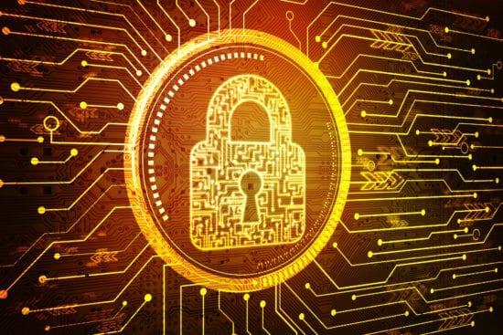 Cyber-security-lock-550x367