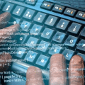 Healthcare Organisations Suffer one Cyberattack per month