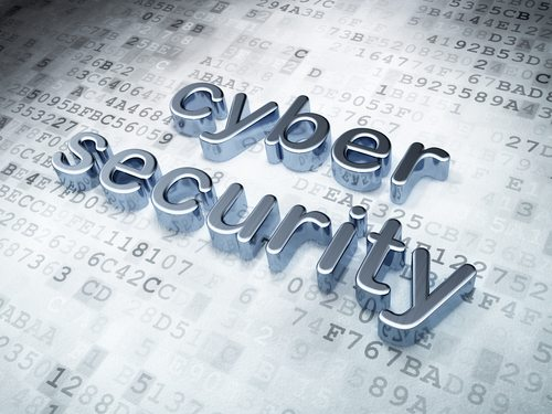 Cybersecurity-background-2
