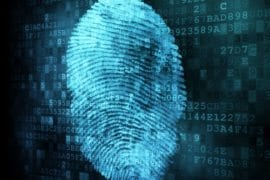 Cybersecurity-creditcard-security