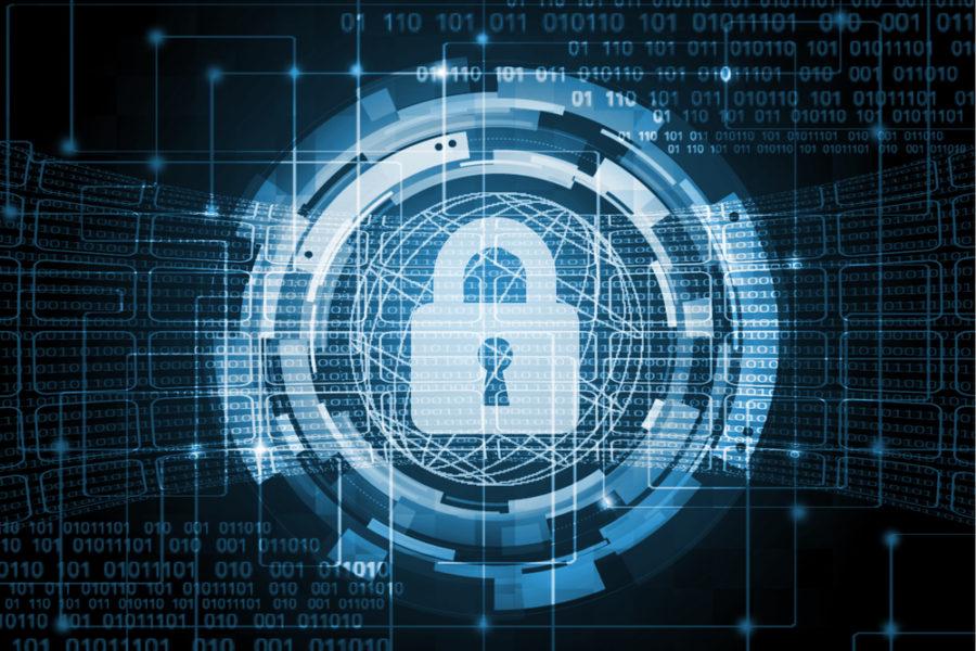 Cybersecurity-e1500020233460