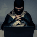 The Real Threat Of Cyberterrorism