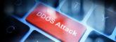 DDOS-1-165x60.jpg
