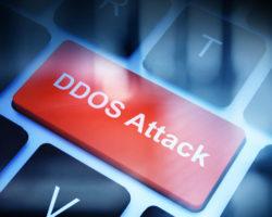 DDOS-1-250x200.jpg
