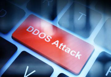 DDOS-1-360x250.jpg