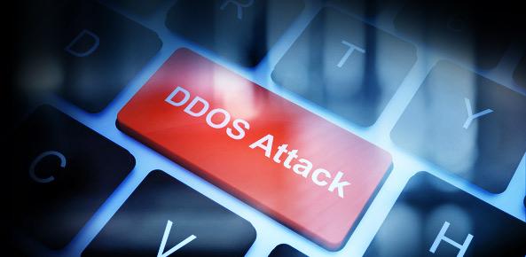 Ddos-1