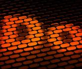 DDoS-Cyber-Attack-165x140.jpg