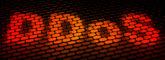 DDoS-Cyber-Attack-165x60.jpg