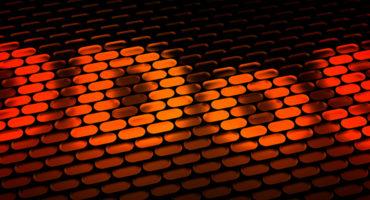 DDoS-Cyber-Attack-370x200.jpg