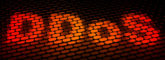 DDoS-Cyber-Attack-e1507815121552-165x60.jpg