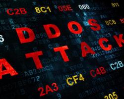 DDos-Attack-250x200.jpg