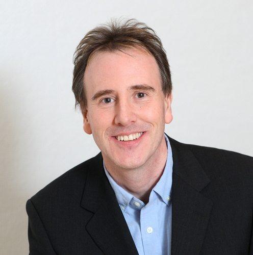 David Emm