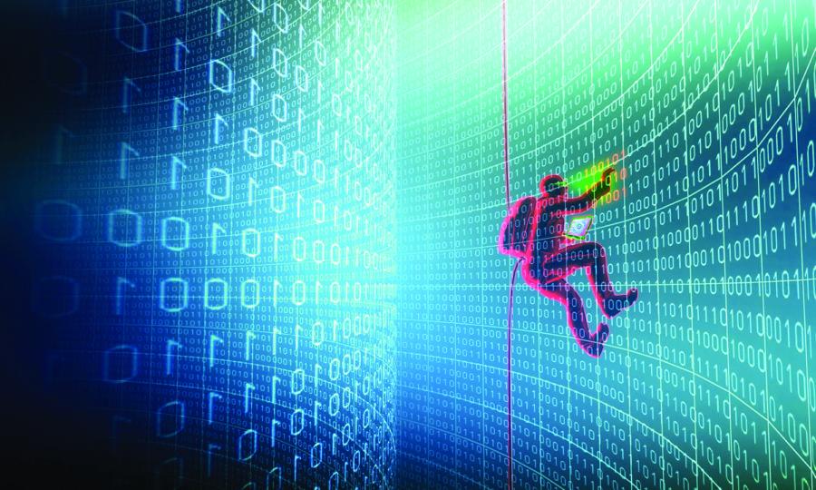 Data-breach-1-e1510148288534