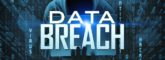 Data-Breach-165x60.jpg