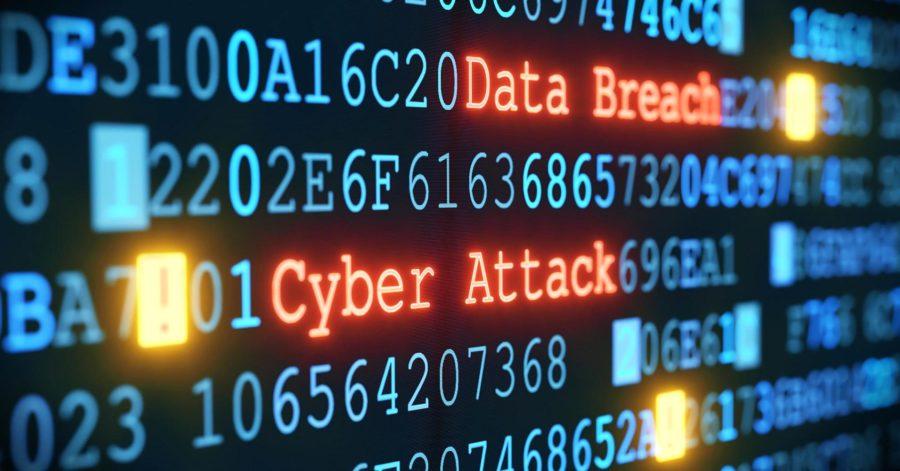 Data-breach-2-e1506512178957